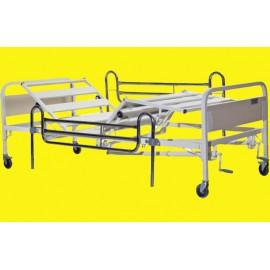 Pat spital mecanic 3 sectiun TM 4074