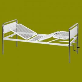 pat spital mecanic 3 sectiuni 090-4 s