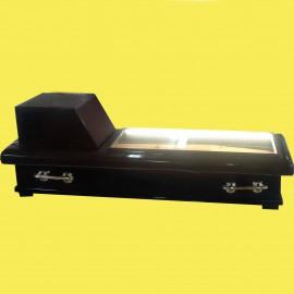 Capac mortuar